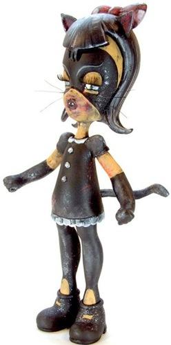 Catwoman-leecifer-lulu-trampt-62740m
