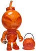 Halloween_budcat-scott_wilkowski-bud_blow_up_dolls-jamungo-trampt-62753t