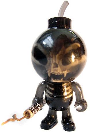 Budcat_-_black-scott_wilkowski-bud_blow_up_dolls-jamungo-trampt-62754m