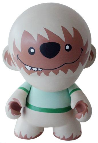 Pocketwookie_mega-pocketwookie_peter_morris-mega_munny-kidrobot-trampt-62763m