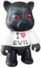 I Heart Evil