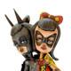 Batgirl__robin-leecifer-katie__sadie-trampt-62790t