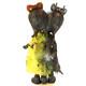 Batgirl__robin-leecifer-katie__sadie-trampt-62791t