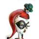 Harley-leecifer-cherrygirl-trampt-62795t