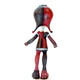 Harley-leecifer-cherrygirl-trampt-62796t