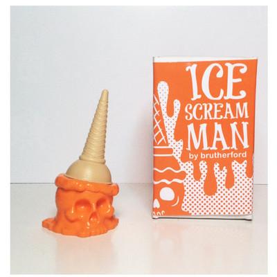 Horrorange_mini-brutherford-ice_scream_man-self-produced-trampt-62801m