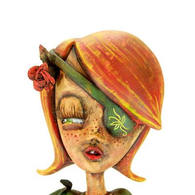 Poison_ivy-leecifer-patch-trampt-62803m