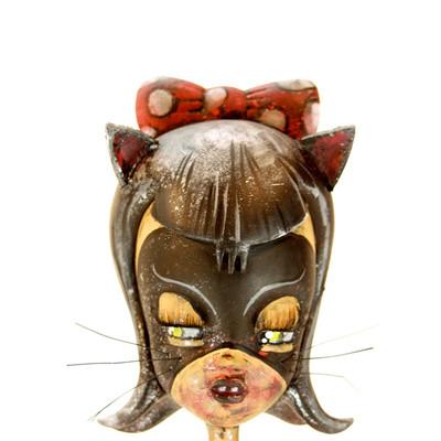 Catwoman-leecifer-lulu-trampt-62805m