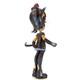 Catwoman-leecifer-lulu-trampt-62806t