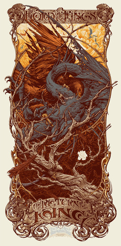 Lord_of_the_rings__return_of_the_king_regular-aaron_horkey-screenprint-trampt-62963m