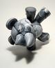 Rhino Teeter