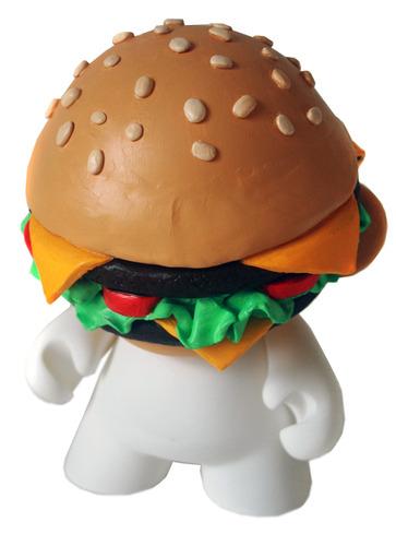 More_meat_more_fun-pocketwookie_peter_morris-munny-trampt-63142m