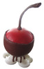 Chocolate Dipped Cherry