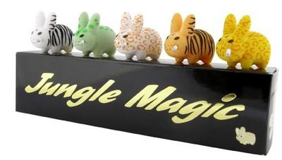 Smorkin_labbit_-_jungle_magic_5-pack-frank_kozik-labbit-kidrobot-trampt-63266m