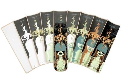 Metal_girl_skatedeck-tara_mcpherson-skateboard-trampt-63268m