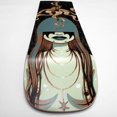 Metal_girl_skatedeck-tara_mcpherson-skateboard-trampt-63269m
