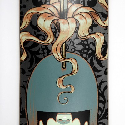 Metal_girl_skatedeck-tara_mcpherson-skateboard-trampt-63270m