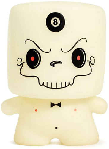 Grim_marshall_-_gid-64_colors-marshall-squibbles_ink__rotofugi-trampt-63285m