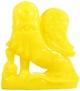 Helper_dragon_-_unpainted_yellow-tim_biskup-helper_dragon-squibbles_ink__rotofugi-trampt-63371t