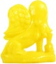 Helper_dragon_-_unpainted_yellow-tim_biskup-helper_dragon-squibbles_ink__rotofugi-trampt-63372t