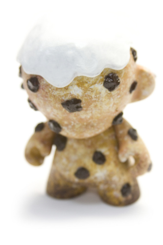 Spice_cake-pocketwookie_peter_morris-mini_munny-trampt-63422m