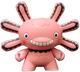 Wooper Looper Dunny - Pink