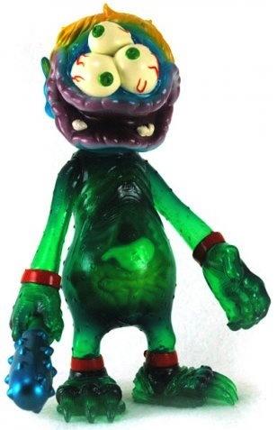 Goner_boogie_man-secret_base-boogie_man-cure_toys-trampt-63479m
