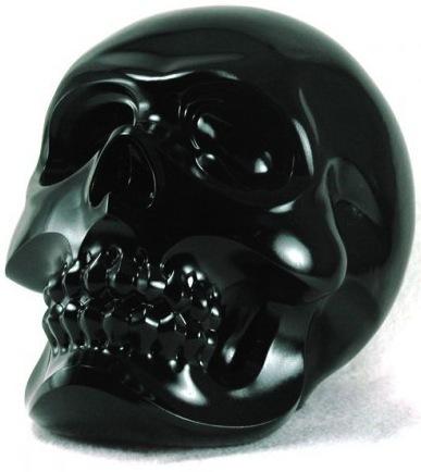 Shingon_skull_-_hasadhu_black-usugrow-shingon_skull-secret_base-trampt-63480m