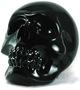 Shingon Skull - Hasadhu Black
