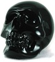 Shingon_skull_-_hasadhu_black-usugrow-shingon_skull-secret_base-trampt-63480t