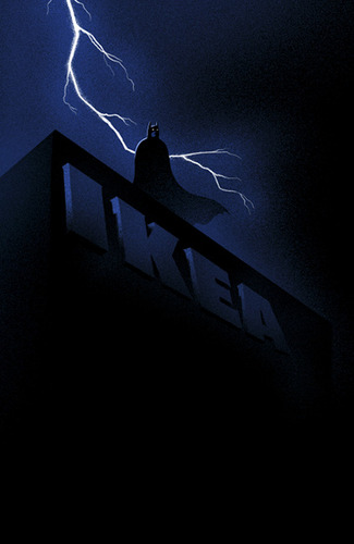 Batman_on_ikea-daniel_danger_olly_moss-screenprint-trampt-63501m