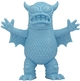 Greasebat - Unpainted Baby Blue