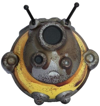 Rigsbee_-_citrus_yellow_robobee-cris_rose-sprog-trampt-63544m