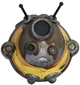 Rigsbee_-_citrus_yellow_robobee-cris_rose-sprog-trampt-63544t