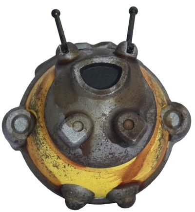 Renfield_-_citrus_yellow_robobee-cris_rose-sprog-trampt-63546m