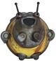 Renfield_-_citrus_yellow_robobee-cris_rose-sprog-trampt-63546t