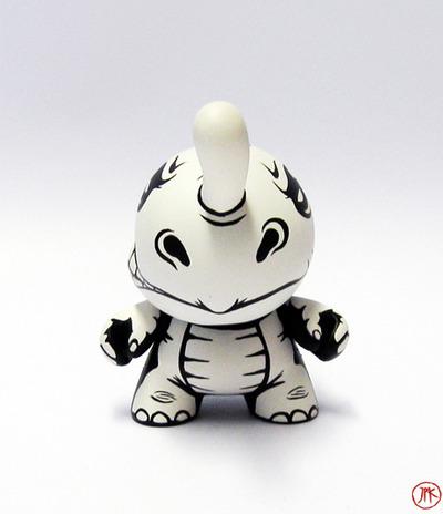 Baby_rex-jon-paul_kaiser-dunny-trampt-63636m