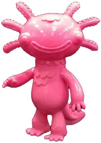 Wooper_looper_-_pink-gary_ham-wooper_looper-self-produced-trampt-63688m