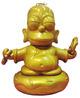 Homer_buddha_-_golden-matt_groening-homer_buddha-kidrobot-trampt-63695t