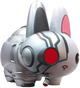 Cyborg Labbit - Excelsior Edition