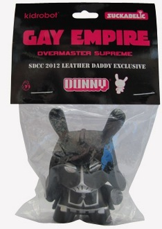 Gay_empire_overmaster_supreme_-_leather_daddy-sucklord-dunny-kidrobot-trampt-63697m