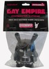 Gay_empire_overmaster_supreme_-_leather_daddy-sucklord-dunny-kidrobot-trampt-63697t