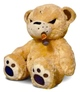 Wilson_the_grumpiest_bear_-_smorkin_edition-frank_kozik-plush-kid_robot-trampt-63739t