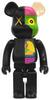 Dissected_companion_black_-_100-kaws-berbrick-medicom-trampt-63811t
