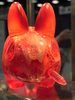 Infected_labbit_-_red-scott_wilkowski-labbit-trampt-63831t