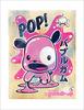 Bubble_gumdrop-64_colors-gicle_digital_print-trampt-63851t