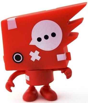 Spicy_henri-rolito-rolitoland-toy2r-trampt-63887m