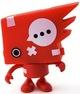 Spicy_henri-rolito-rolitoland-toy2r-trampt-63887t