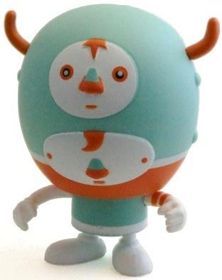 Tohu-rolito-rolitoland-toy2r-trampt-63889m