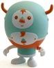 Tohu-rolito-rolitoland-toy2r-trampt-63889t